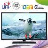 Résolution 32 '' E-LED TV de 2015 Uni/OEM