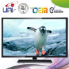 Разрешение 32 '' E-LED TV 2015 Uni/OEM высокое