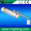L'indicatore luminoso di alluminio del tubo IP65, 220V tubo della Tri-Prova T8 LED, 5 anni di garanzia illumina l'indicatore luminoso lineare Ml-Tl-Yz-410-20-L