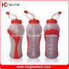 Пластичное Sport Water Bottle, Plastic Sport Bottle, 600ml Plastic Drink Bottle (KL-6650)