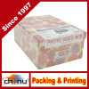 Photo Storage Box, Assorted Designs (110344)