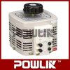Tdgc-4kVA regulador de tensão de contato ajustável