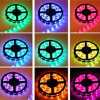 SMD 3528 Gleichstrom 12V RGB LED Strip Light IP20/IP 65/IP 68 LED Strip Light LED Flexible Light 5050 LED-Strip Light