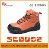 Сделано в ботинках безопасности RS890 полесья Китая