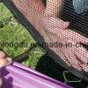 Trampoline высокого качества напольный для семьи