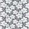 Poliéster Fabric para Garment com Best Price