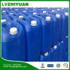Preço de mercado Glacial Acetic Acid Agriculture Grade 99.5%Min CS-1491t
