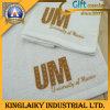 Custom Branding (KT-008)를 가진 선전용 Hand Towels