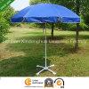 Рекламирующ Sun Umbrella для Promotion (BU-0040)