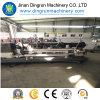 SS304 1ton/h grosse Kapazitäts-Hundenahrungsmittelmaschine mit SGS