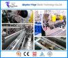 Машина штрангя-прессовани шланга стального провода PVC хорошего качества усиленная