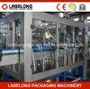 Installation de mise en bouteille de l'eau/ligne/machine Oxygène-Riches