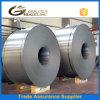Enroulements laminés à chaud à haute résistance de carbone d'ASTM A36