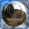 De nieuwe Ballon van de Spiegel van het Ontwerp Opblaasbare voor Decoratie of toont
