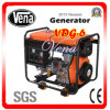 Brand-New Vena Best Quality Portable Disel Generator (VDG-6)