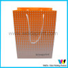 Polka DOT Paper Bag Wholesale in Cina