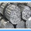 Personnalisé Froid-rouler-éliminer Steel par paquet (TC-2)