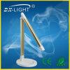 Vouwbare 5W 2835 LED Desk Light
