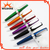 Promozione Plastic Ball Point Pen per Logo Printing (BP0236C)