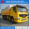 Camion de réservoir d'eau du camion de distribution de l'eau de HOWO 6X4 20000L 20m3 20tons