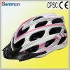 Bicyclette colorée de la CE emballant le casque (BA027)