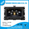 2 DIN Car DVD for Dodge RAM1500 with Built-in GPS, A8 Chipset, RDS, Bt, 3G/WiFi, 20 Dics Momery