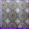 201 304 316 Steel di acciaio inossidabile Decorative Plate per Construction