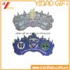 Изготовленный на заказ медаль камня высокого качества (YB-LY-C-32)