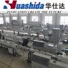 Plastikschweißens-Draht, der Maschine herstellt