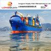 DDP Serviço de transporte marítimo da China para Houston, Tx