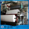 Gute Qualitätstoilettenpapier-Maschine (SF1575)