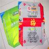 Bolso y papel tejidos PP coloridos de la impresión