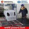 Покрасьте распыляя оборудование & крася оборудование с утверждением CE и ISO