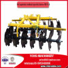 Azienda agricola Machine Disc Harrow con 18HP Sjh Tractor
