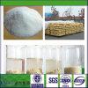 Polyacrylamide het Van kationen van de Behandeling van het Water van de hoge Efficiency voor Industrie van het Document