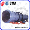 DrehDrum Dryer Made in China/in Energy Efficient Auto Rotary Dryer
