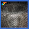 Alta qualità 2mm Opening Crimped Wire Mesh (Factory)
