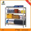 SGS (ST-L-020)를 가진 Garage를 위한 높은 Quality Storage Rack