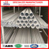 201 304 100mm Seamless Stainless Steel Pipe
