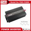 国際規格のパッケージ2000Wの純粋な正弦波DC 48V AC 220V力インバーター