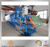 Gummimaschine/Stapel weg von der kühleren/abkühlenden Maschine mit Fabrik-Preis