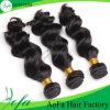 Оптовые человеческие волосы Products 20inch Remy Hair Goddess
