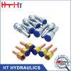Tout l'embout de durites hydraulique normal convenable hydraulique d'Eaton d'usine de tailles