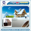 Het Oplosbare Behang van Eco