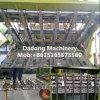 合板のコアベニヤ作曲家の自動Woodowrking機械
