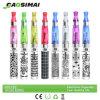 Migliore kit di EGO K CE4 della E-Sigaretta della penna del vaporizzatore