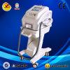 Laser da máquina da remoção do cabelo de Elight IPL/remoção do cabelo/IPL