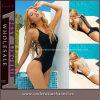 Swimwear sexy do biquini do Swimsuit da menina das mulheres da forma da alta qualidade (41068)