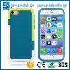 iPhone 7/7 аргументы за мобильного телефона Walnutt гибридное противоударное добавочное