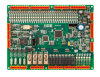 32-Bit High Performance Serial Main Controller Board (SM. 01PA/D)
